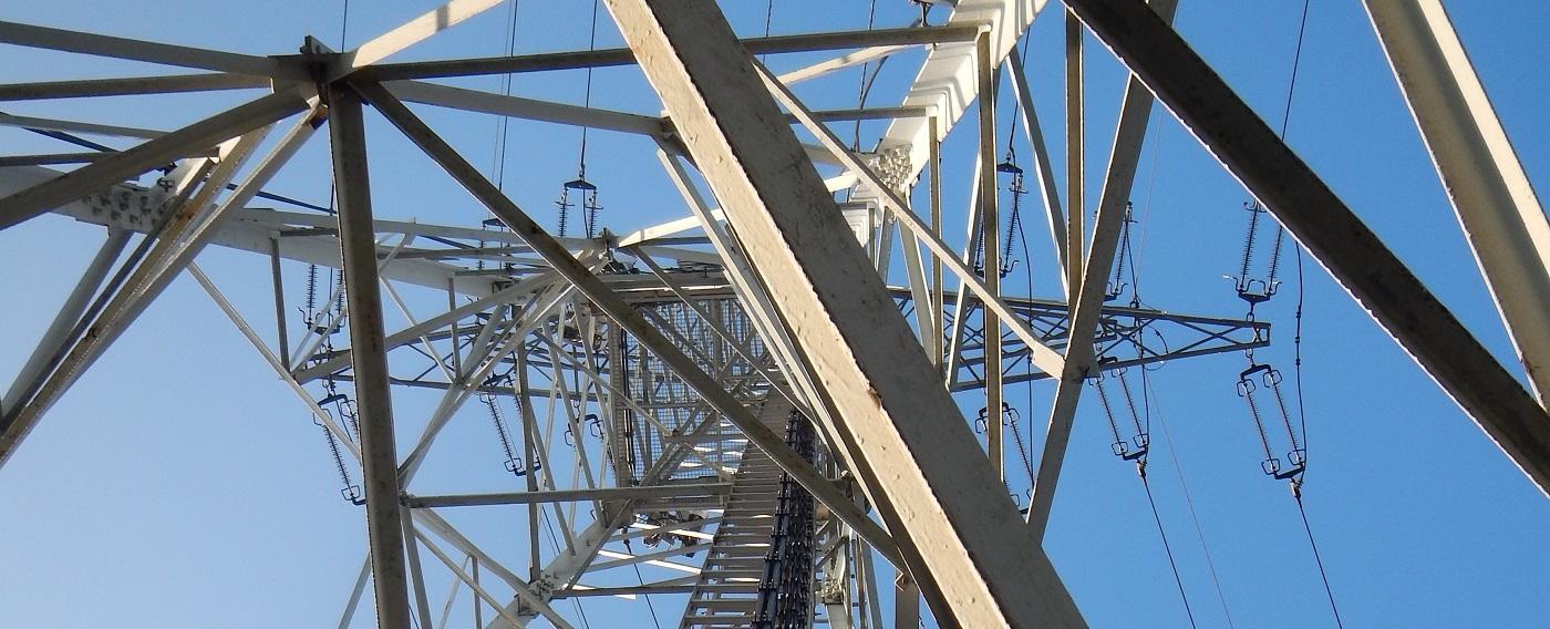 Prefabrykacje konstrukcji stalowych